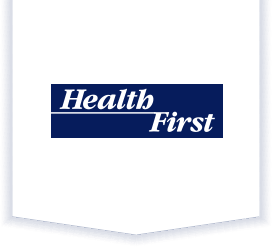 Health First Medical Group